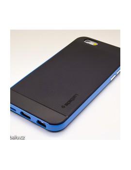 Kryt obal iPhone 6335
