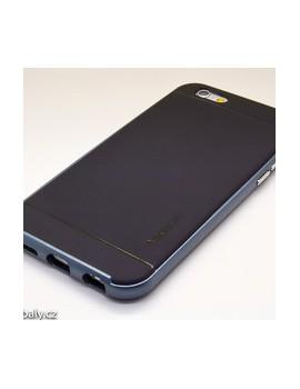 Kryt obal iPhone 6337
