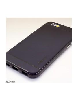 Kryt obal iPhone 6338