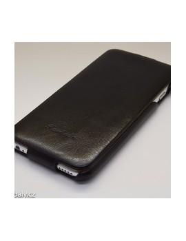 Kryt obal iPhone 6346