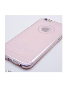 Kryt obal iPhone 6359