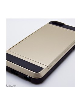 Kryt obal iPhone 6387