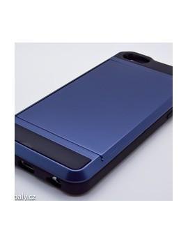 Kryt obal iPhone 6395