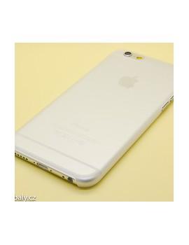 Kryt obal iPhone 6406