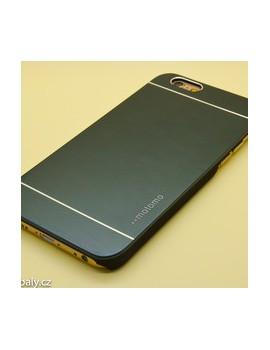 Kryt obal iPhone 6417