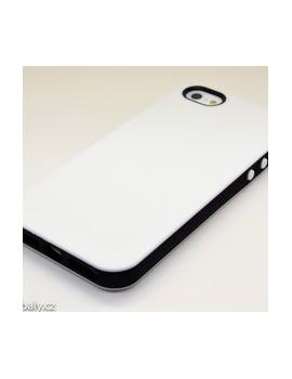 Kryt obal iPhone 5097