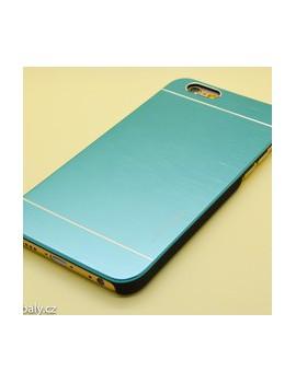 Kryt obal iPhone 6419