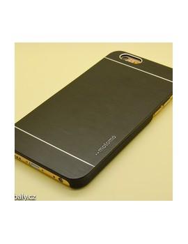 Kryt obal iPhone 6420