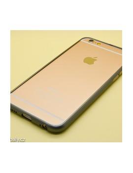 Kryt obal iPhone 6422