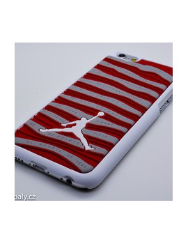 Kryt obal iPhone 6429