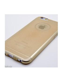 Kryt obal iPhone 6434