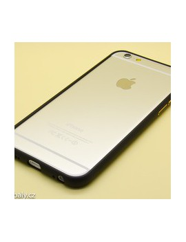 Kryt obal iPhone 6439