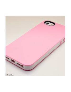 Kryt obal iPhone 5098