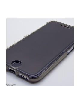 Kryt obal iPhone 6441