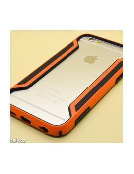 Kryt obal iPhone 6443