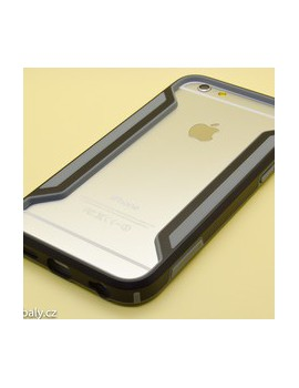 Kryt obal iPhone 6444