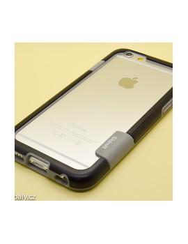 Kryt obal iPhone 6445