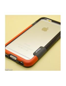 Kryt obal iPhone 6447