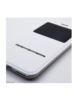 Kryt obal iPhone 6449