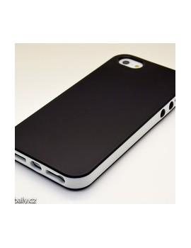 Kryt obal iPhone 5099