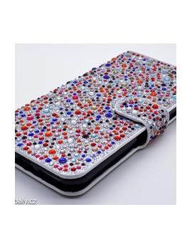 Kryt obal iPhone 6451