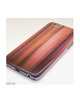 Kryt obal iPhone 6454