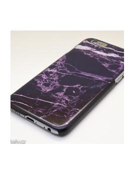 Kryt obal iPhone 6459