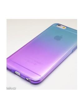 Kryt obal iPhone 6461