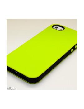 Kryt obal iPhone 5100