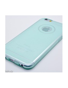 Kryt obal iPhone 6463