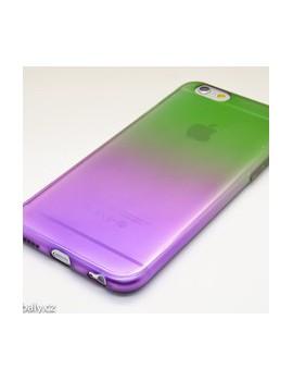 Kryt obal iPhone 6465