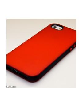 Kryt obal iPhone 5102