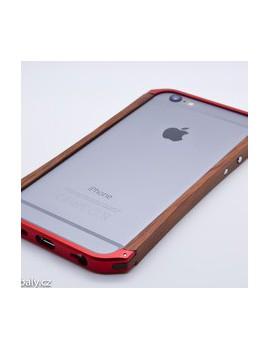 Kryt obal iPhone 6494