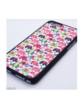 Kryt obal iPhone 6496