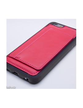 Kryt obal iPhone 6502