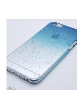 Kryt obal iPhone 6513
