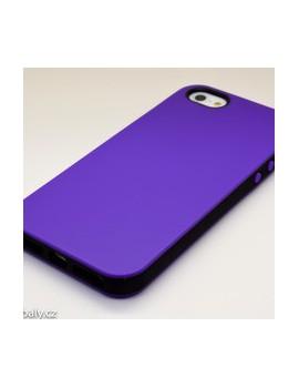 Kryt obal iPhone 5103