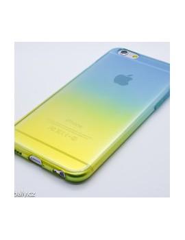 Kryt obal iPhone 6519