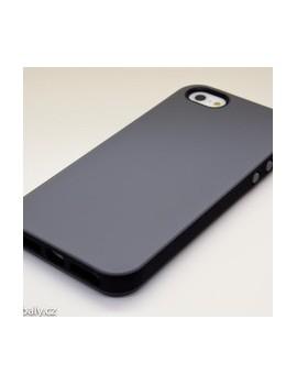 Kryt obal iPhone 5104