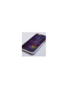 Kryt obal iPhone 6542