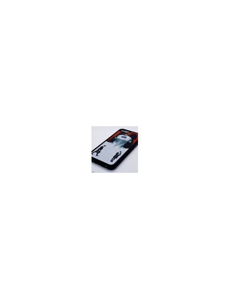 Kryt obal iPhone 6544