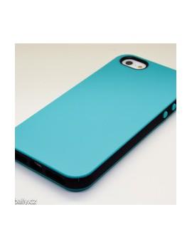 Kryt obal iPhone 5105