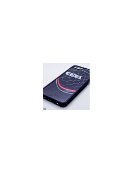 Kryt obal iPhone 6545