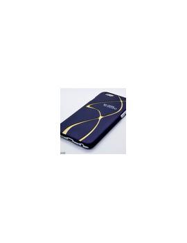 Kryt obal iPhone 6546