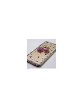 Kryt obal iPhone 6547