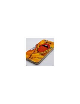 Kryt obal iPhone 6548