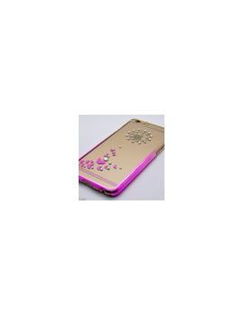 Kryt obal iPhone 6566