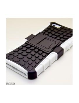 Kryt obal iPhone 5109