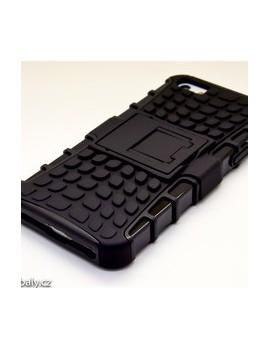 Kryt obal iPhone 5110