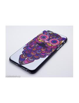 Kryt obal iPhone 6626